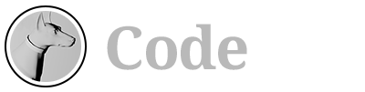 Code Dog